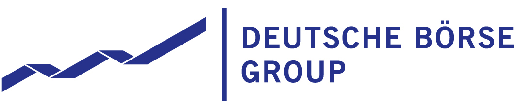 Bolsa Deutsche Börse