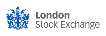 Bolsa de London SE Group