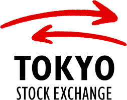 Bolsa de Japan Exchange Group – TOKYO