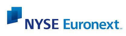 Bolsa NYSE Euronext US